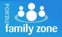 Family Zone Portal