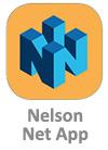 NelsonNet