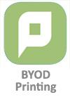 BYOD Printing